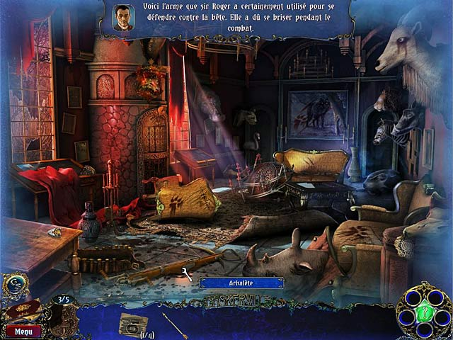 Sherlock Holmes: Le Chien des Baskerville Edition Collector image
