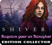 Shiver: Requiem pour un Nénuphar Edition Collector