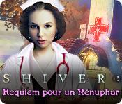 Shiver: Requiem pour un Nénuphar