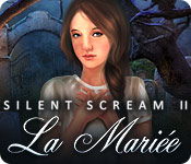 Silent Scream II: La Mariée