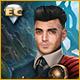 Télécharger des jeux PC : Skyland: Cœur de la Montagne Éditon Collector