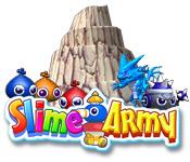 Slime Army