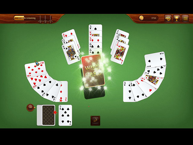 Solitaire Club