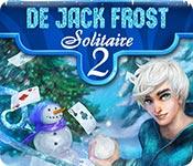 Solitaire de Jack Frost 2