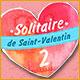 Solitaire de Saint-Valentin 2