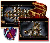 Acheter jeux pc en ligne - SpelunKing: The Mine Match