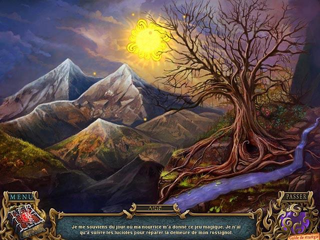 Spirits of Mystery: La Prophétie du Minotaure Edition Collector