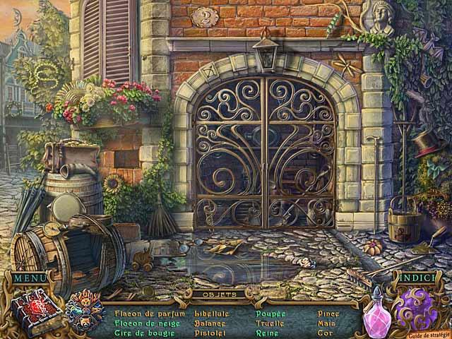 Spirits of Mystery: La Prophétie du Minotaure Edition Collector télécharger