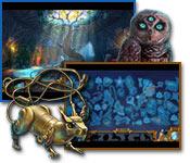 Spirits of Mystery: Le Cinquième Royaume Édition