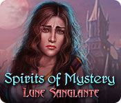 Spirits of Mystery: Lune Sanglante