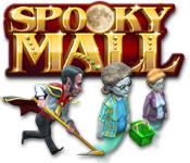 Spooky Mall