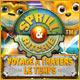 Acheter Sprill et Ritchie: Voyage à Travers le Temps