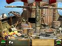 Sprill et Ritchie: Voyage à Travers le Temps