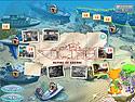 Sprill: Le Mystère du Triangle des Bermudes
