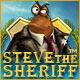 Steve The Sheriff