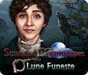 Stranded Dreamscapes: Lune Funeste
