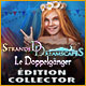 Stranded Dreamscapes: Le Doppelgänger Édition Collector