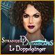 Stranded Dreamscapes: Le Doppelgänger