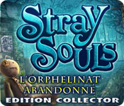 Stray Souls: L'Orphelinat Abandonné Edition Collector