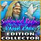 Subliminal Realms: L'Appel d'Atis Édition Collector
