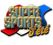 Super Sports d'été