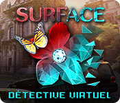 Surface: Détective Virtuel