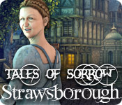 Tales of Sorrow: Strawsborough