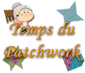 Temps du Patchwork