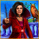 Nouveau jeu The Christmas Spirit: Contes de Grimm