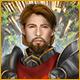 Télécharger des jeux PC : The Chronicles of King Arthur: Episode 1 - Excalibur
