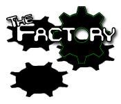 Jouer The Factory En ligne