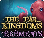 The Far Kingdoms: Éléments
