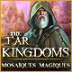 The Far Kingdoms: Mosaïques Magiques