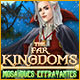 The Far Kingdoms: Mosaïques Effrayantes