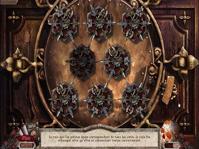 The Keepers: L'Ultime Secret de l'Ordre Edition Collector image