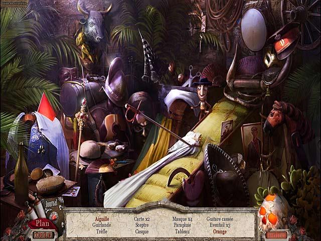 The Keepers: L'Ultime Secret de l'Ordre Edition Collector télécharger