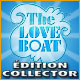The Love BoatÉdition Collector