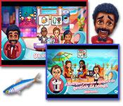 Télécharger des jeux PC : The Love Boat Édition Collector