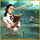 Jeu a telecharger gratuit The Mystery of the Crystal Portal