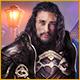 Télécharger des jeux PC : The Myth Seekers 2: La Cité Immergée