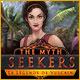 Télécharger des jeux PC : The Myth Seekers: La Légende de Vulcain