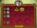in-game screenshot : The Palace Builder (pc) - Testez vos capacités architecturales !