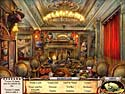 in-game screenshot : The Scruffs: Le Retour du Duc (pc) - Déjouez les pièges d'un imposteur.