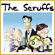 Acheter The Scruffs