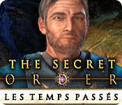 The Secret Order: Les Temps Passés
