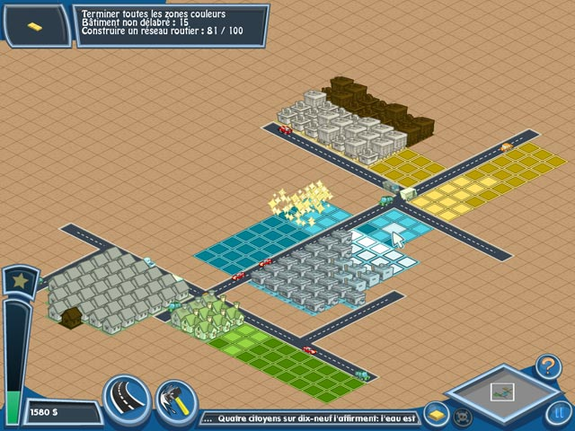 Big fish games the sims carnival snapcity for Big fish games facebook