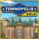 Acheter Townopolis: Gold