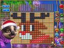 Travel Mosaics 11: Christmas Sleigh Ride
