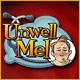 Unwell Mel