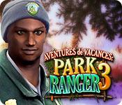 Aventures de Vacances: Park Ranger 3